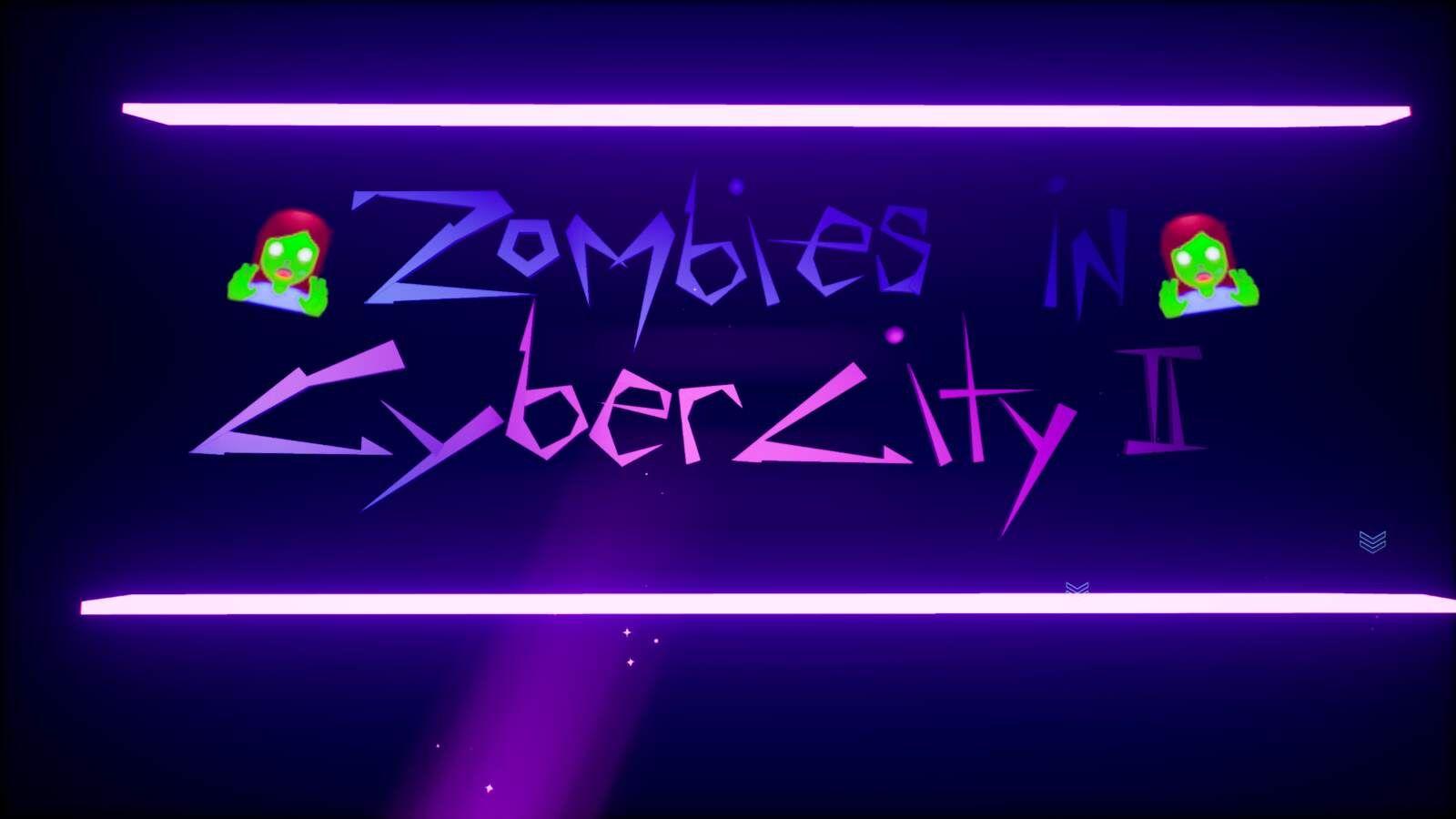 Zombies in Cybercity 2 1400-1909-0230 by mist_jawafett