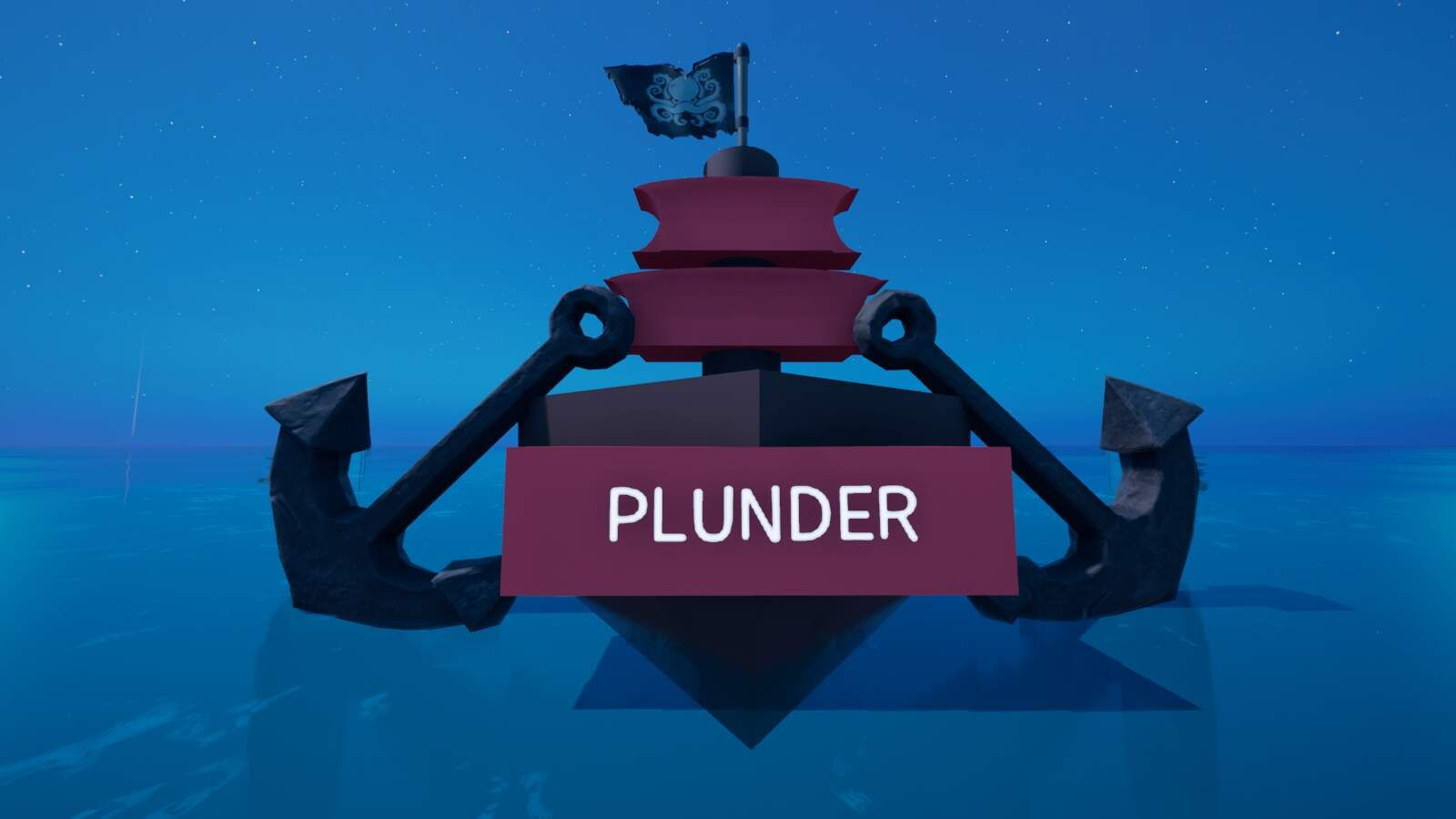 Plunder 2178-4169-7836 by FCT_-