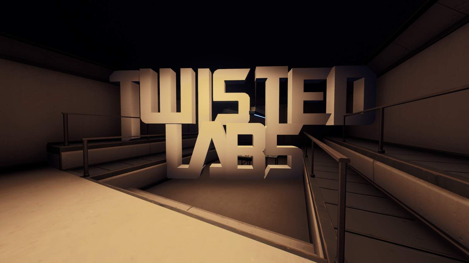 TWISTED LABS 3649-7560-5154 by playmoroli_yt