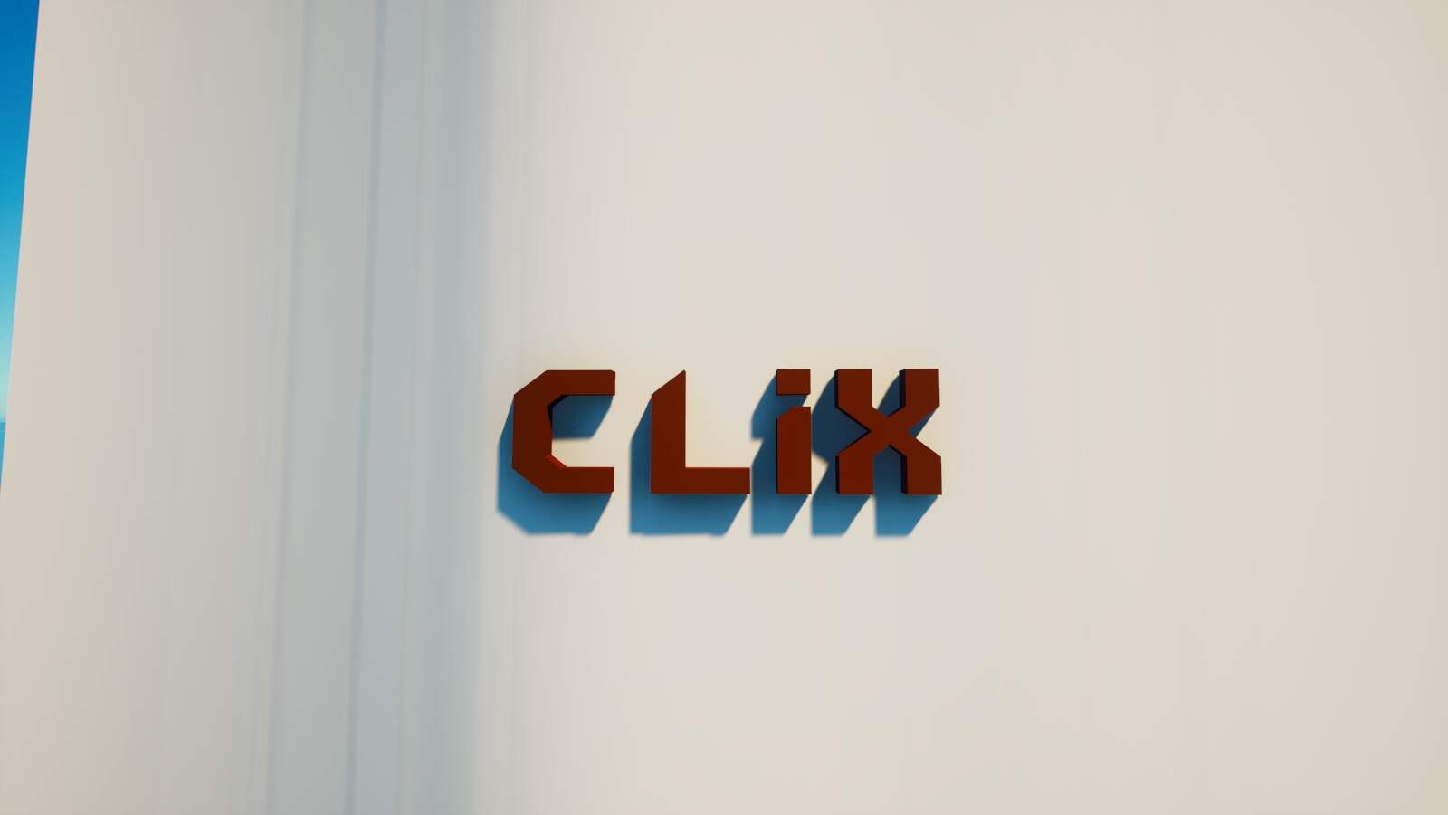 Clix Box Fights 7620-0771-9529 by pandvil