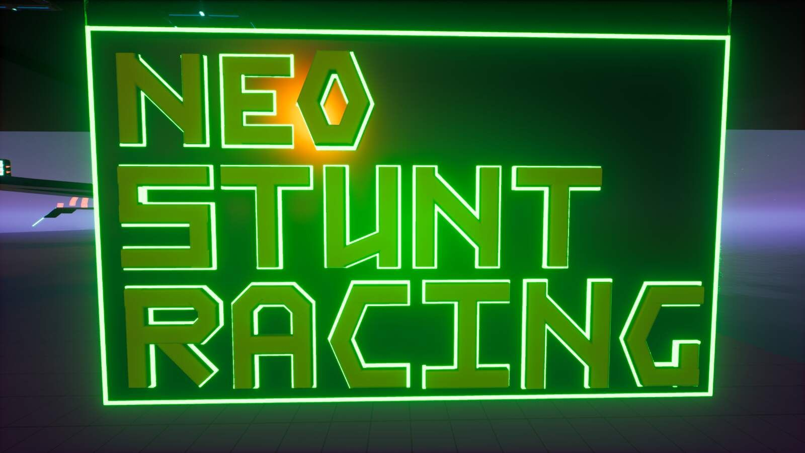 Neo Stunt Racing 9047-5011-5233 by mtl_rellik
