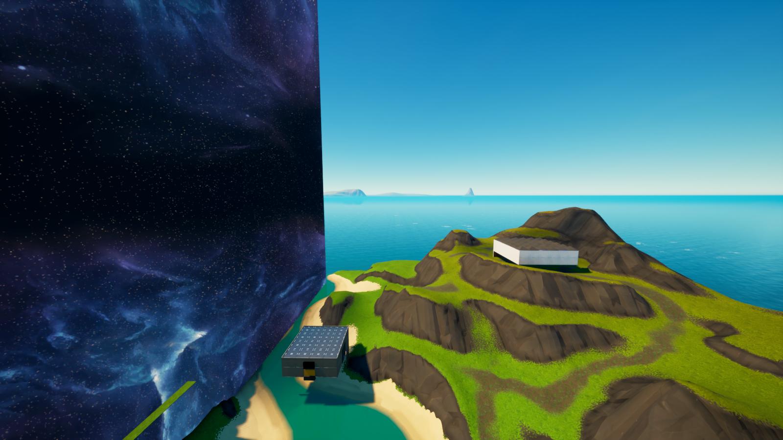 》 SEASON 7 《…BOX PVP & ZONE WARS 9228-8994-1362 by boykaaro