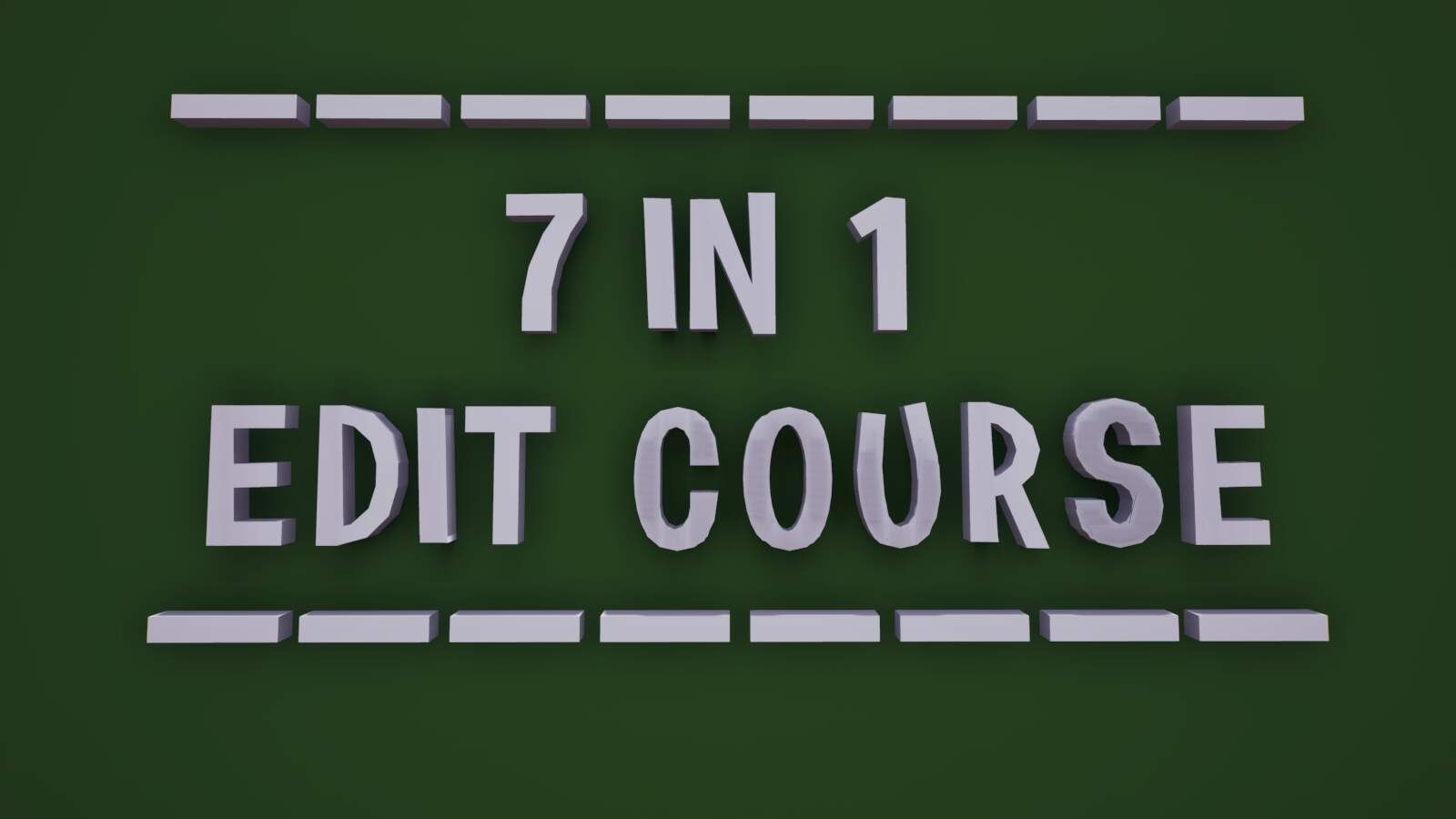 Candook Candooks 7 In 1 Edit Course Home christmas deathruns parkour edit courses escape zone wars horror hide & seek 1v1 box fights mini games prop hunt puzzles gun games music dropper fun murder mystery ffa. candook candooks 7 in 1 edit course