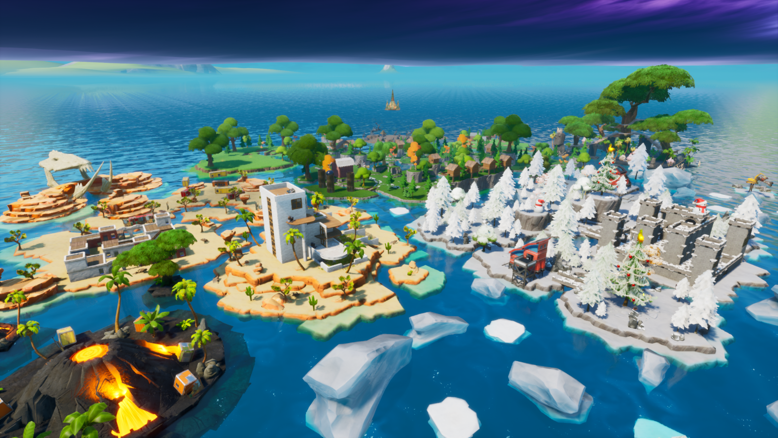 Island Royale 1730-6698-2927 by bmfp123