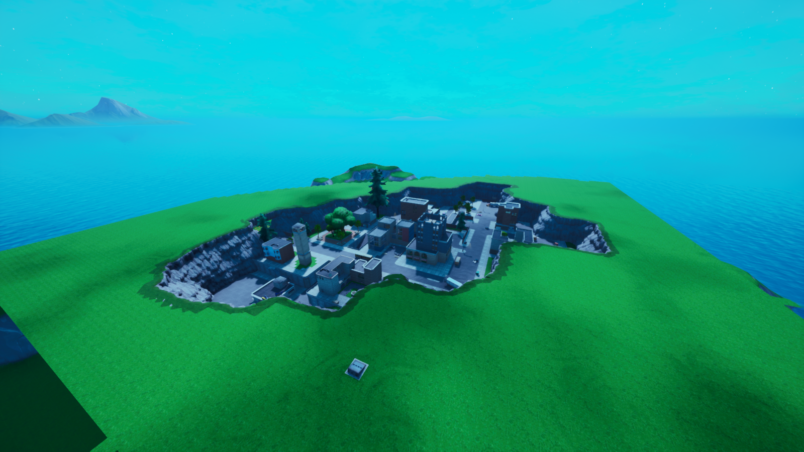 Cantfind Old Tilted Towers Zone Wars Map Learn to code and make your own app or game in minutes. cantfind old tilted towers zone wars map