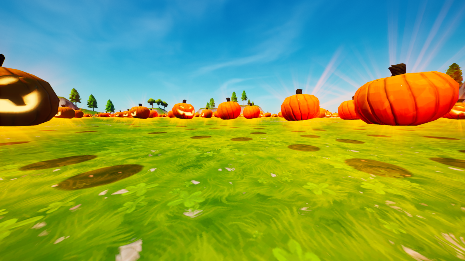 Easy Pumpkin quest 2379-1880-4612 by corey-is-crazy