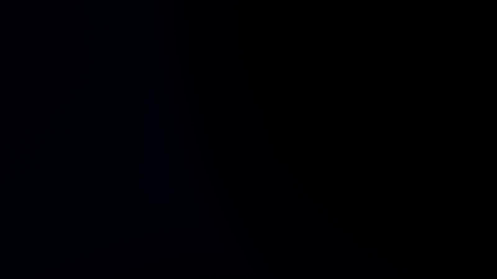 ハンデ機能付き1V1MAP 5608-5905-8342 by sebara_fn