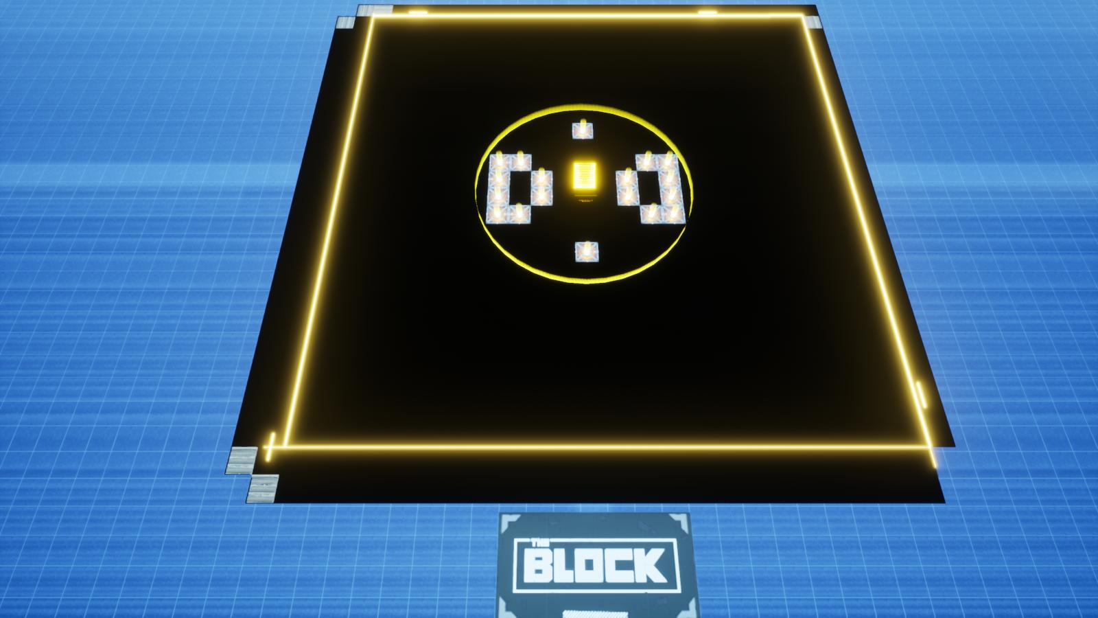 Neon Moonlight 1v1 8576-3122-3676 by ttv-evil_smash